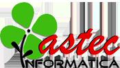 Astec Informática | Desarrollos a medida